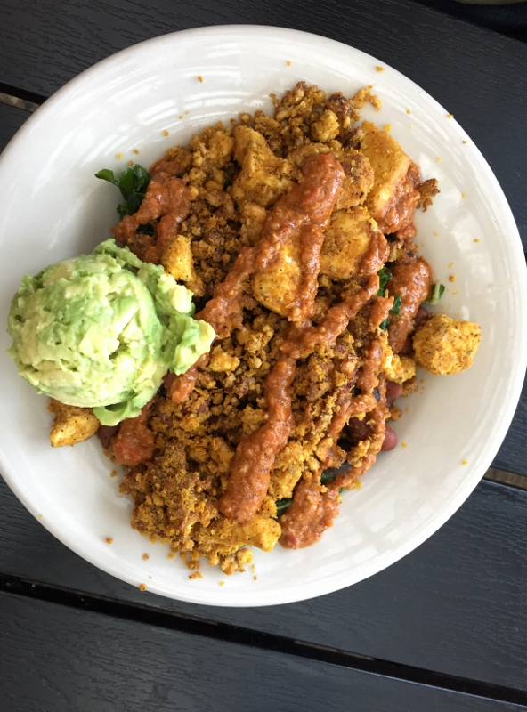Bouldin Creek - Tofu Scramble (600x800).jpg