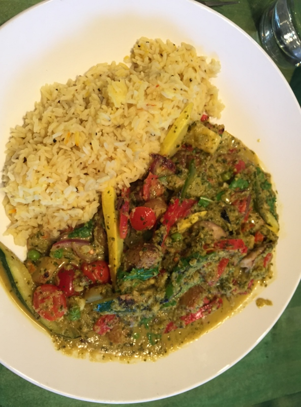 Kaya- Jamaican green curry (600x800).jpg