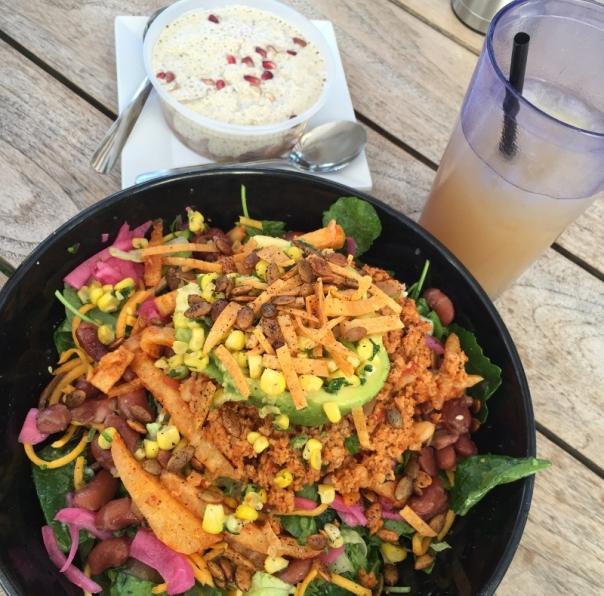 LF- vegan taco salad_2 (800x790).jpg