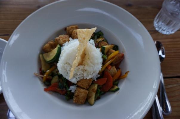 Tahoe-Tofu Stir Fry (800x533).jpg